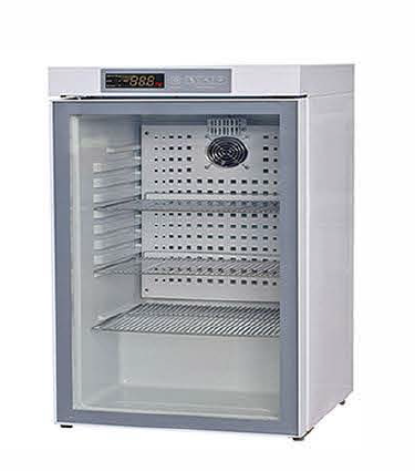 Manufacture Medical Refrigerator/Medical fridge made in china