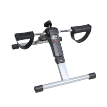 <span class=keywords><strong>Indoor</strong></span> Fiets <span class=keywords><strong>Trainer</strong></span> Sport Apparatuur Gym Lichaam Fit Hometrainer