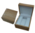 GC01-MH-0081 bamboo watch box  new High quantity pocket single watch box