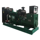 China engine yuchai 437.5kva Diesel Generator 350kw power genset