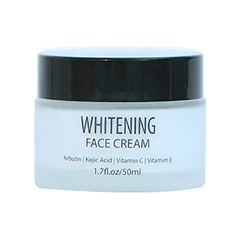 Private Label Best Skin Care Kojic Acid Cream Beauty & Personal Care Skin Whitening Face Cream
