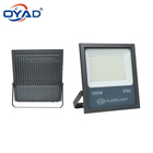 High bright high quality outdoor ip66 waterproof 50 100 150 200 300 w LED flood lamp