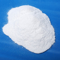 Best Quality Soda Ash Sodium Carbonate 99.2% Min Industrial Grade