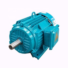 2.2KW <span class=keywords><strong>3HP</strong></span> 710RPM asynchrone motor 3 Phase Ac Induktion Motor