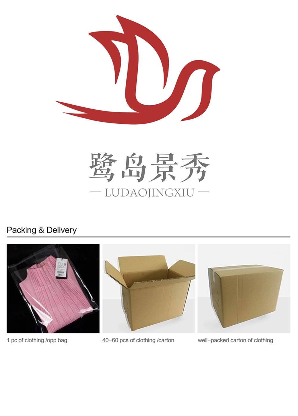 LDJX-C293แฟชั่นโลโก้ที่กำหนดเองเซ็กซี่สุภาพสตรีกางเกงไม่มีรอยต่อสวมใส่ออกกำลังกายฟิตเนสโยคะกางเกงขาสั้น