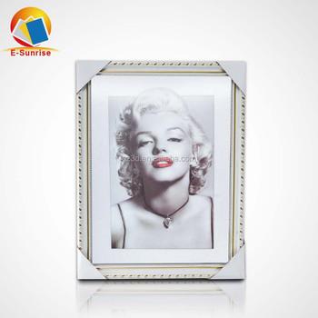 3d Lenticular Bilder Liebe 3d Bild Von Nude Mädchen - Buy