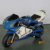 Nieuwste Mini Kids Crossmotor 49CC Pocket Bike