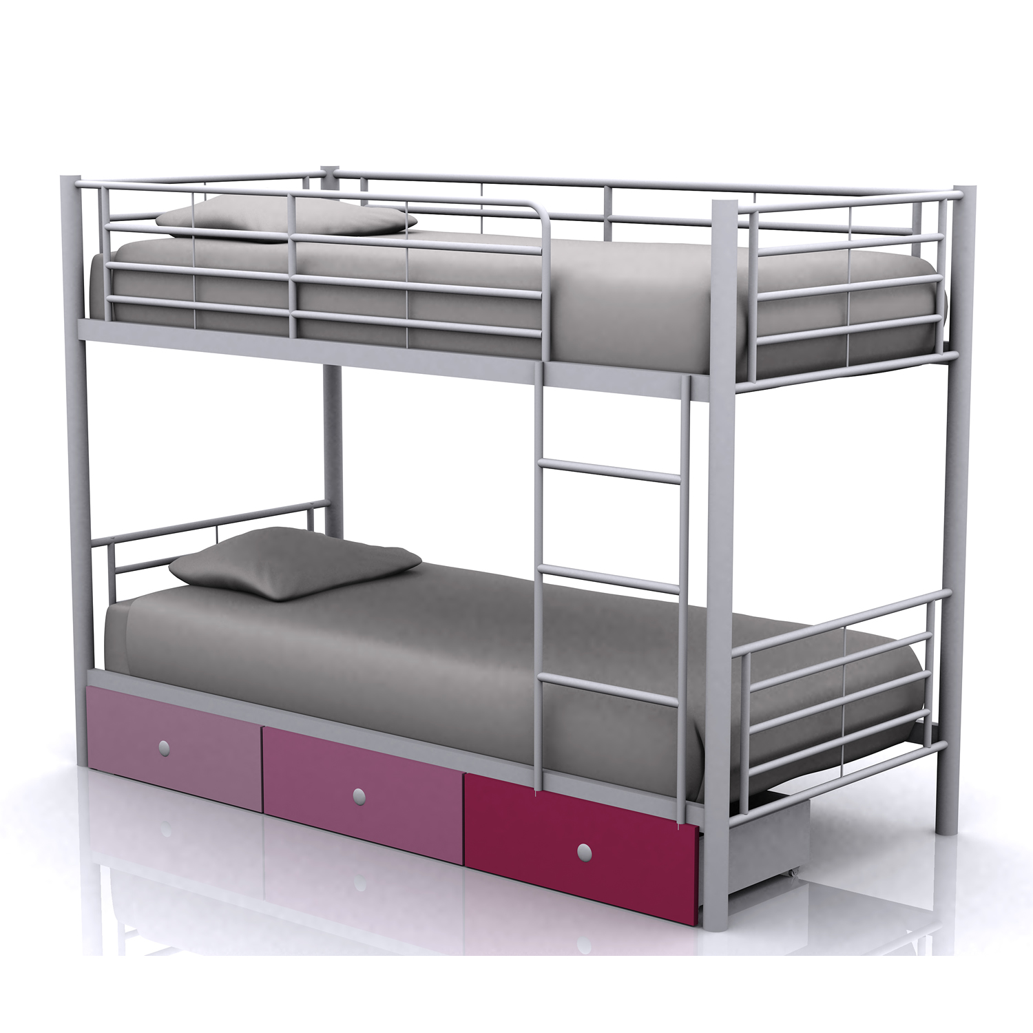 Picture of: Dubai Cheap Metal Double Decker Bus Daybed Collapsible Corner Slide Bunk Bed With Storage Stair Buy Bunk Beds For Hostels Wood Bunk Beds With Trundle Bed Bunk Murphy Bed Product On Alibaba Com