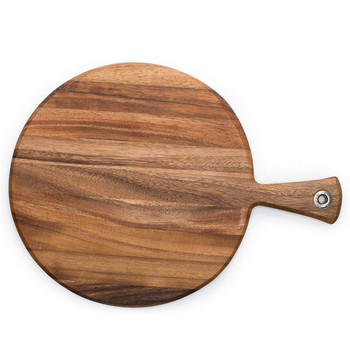 Skilled Woodworker Handmade Canteen Kitchenware Acacia Chopping Boards Buy Wholesale Custom Logo Sustainably Harvested Gorgeous Solid Wood Chopping Board Natural Antibacterial Properties Holding Wooden Cheeses Plate For Decor Nice Craftsmanship Sushi Station sushi has been preparing the best sushi in san diego since 1998! alibaba com