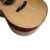 Aiersi brand new developed All solid Acoustic Guitar with Surprise price