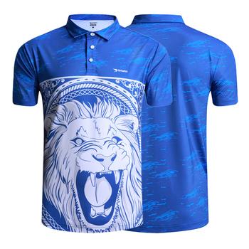 Custom Sublimation Design Your Own 100 Polyester Printed Men Polo Shirt Buy Custom Polo Shirt Printed Polo Shirt Sublimation Polo Shirt Product On Alibaba Com