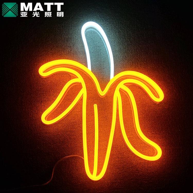 LED Neon Sign Custom Decorating LED Light