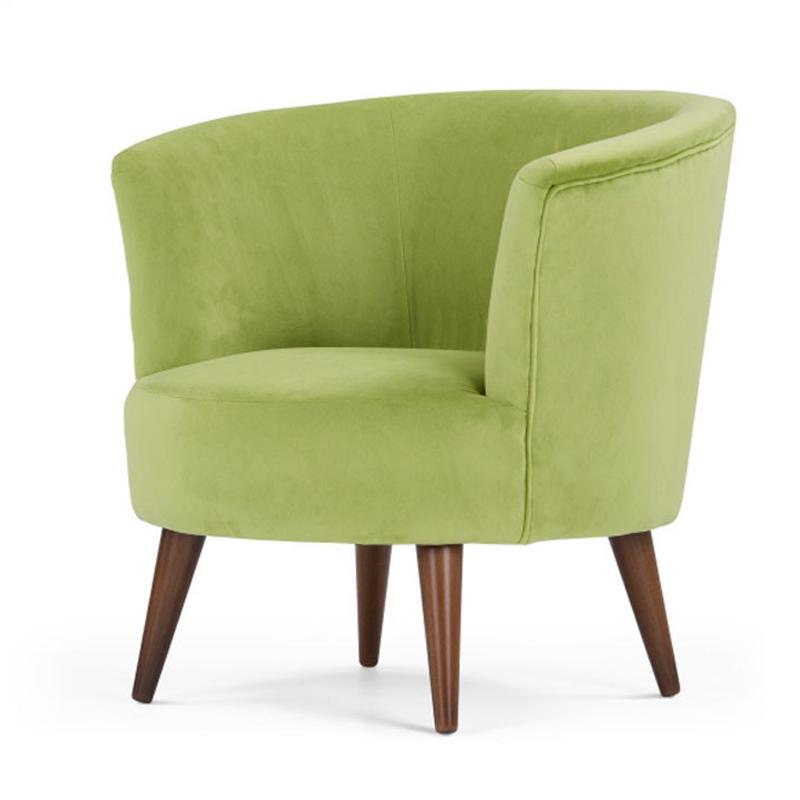 Modern style scandinavian home living room sofa furniture