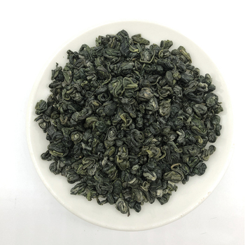 Whole Leaf Green Tea Organic with wholesale Price