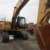 used crawler excavator 320d for sale, used caterpillar digger
