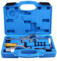 Engine Timing Tool Kit For N14 Mini 1.4, 1.6 N12, N14 & PSA Engine Repair Tool Also for Citroen Peugeot