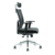 Factory direct wholesale office mesh back computer chair