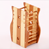/product-detail/double-row-bamboo-chopstick-basket-holder-hanging-cage-tableware-dinner-service-organizer-utensil-drying-rack-62390923595.html