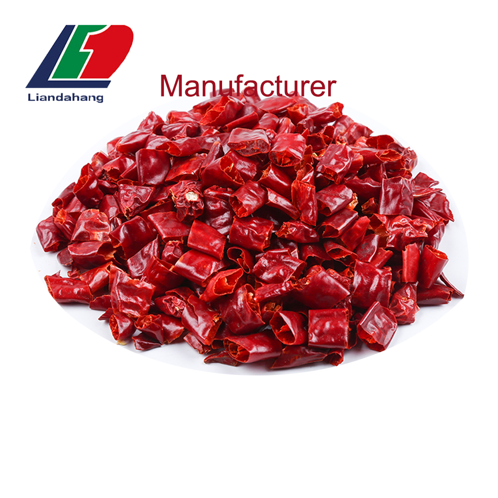 OEM Chilli Powder Red, Red Chilli Manufacturing <strong>Plant</strong>