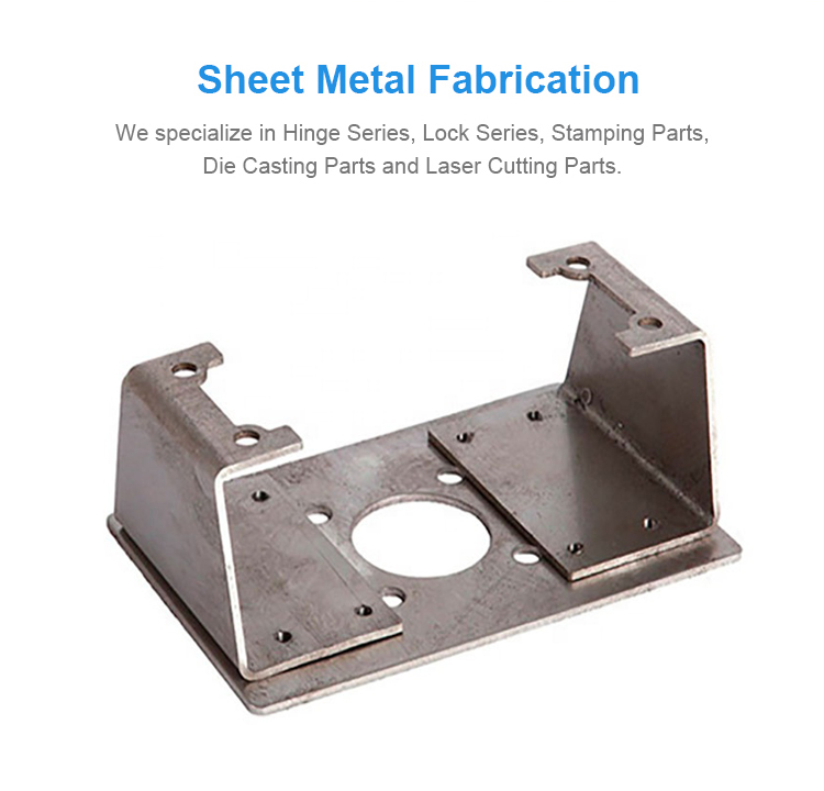 Sheet-Metal-Fabrication.jpg