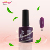 Kama  wholesale 2019 Hot High Quality  8ml bottle color soak off uv gel nail polish with Factory Price