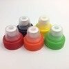 /product-detail/plastic-sport-water-bottle-caps-24mm-28mm-water-cap-for-water-bottle-packing-push-pull-water-cap-60289698429.html