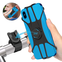 Beste bike mount Universal Smartphone <span class=keywords><strong>Halterung</strong></span> Ständer <span class=keywords><strong>Fahrrad</strong></span> Telefon <span class=keywords><strong>Halterung</strong></span> Halter
