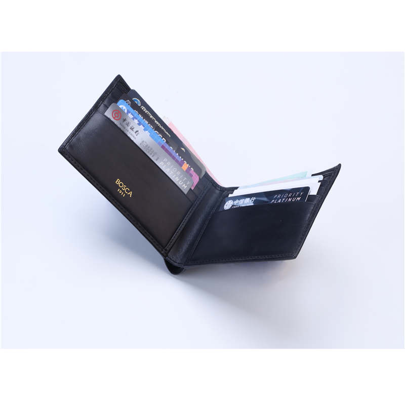 New Men Wallets Small Money Purses Wallets New Design Dollar Price Top Men Thin Wallet With Coin Bag Zipper Wallet