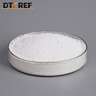Aluminum Oxide [ Activated ] Powder Aluminum Oxide Activated Alpha Aluminium Oxide Powder For Castable