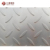 ss400 ar500 grade hot rolled galvanized hr alloy steel checkered plate on sale