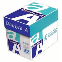 wholesale A4 70gsm copypaper 500 sheets/80 GSM A4 Copy Papers , office paper