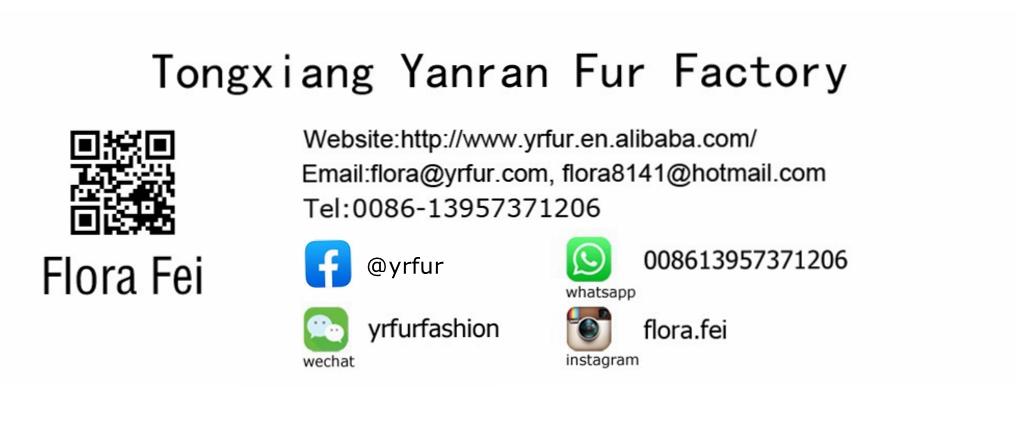 YR151A Lüks Stil Tüm Fox Cilt Kürk Şal 2016 Lüks Moda Gerçek Tilki Kürk Eşarp