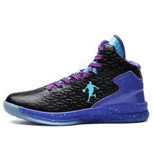 jordan кроссовки Мужская баскетбольная обувь Jordans, женские кроссовки для улицы с низким берцем, дышащая спортивная обувь с сеткой, мужские крос...(Китай)