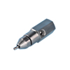 High quality ultrasonic Air Atomizing nozzle