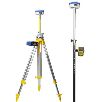 GPS RTK Price China Made RTK GNSS Cheap Sale Survey instruments, View  survey instrument for sale, Hi-Target Product Details from Chongqing Huibo  Lab