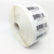 Product Self Adhesive Paper Zebra Sticker Roll Custom Jewelry Barcode Labels