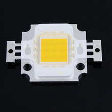Bridgelux chips G1 45mil chips 130lm per <span class=keywords><strong>watt</strong></span> High power 10 w witte <span class=keywords><strong>LED</strong></span>