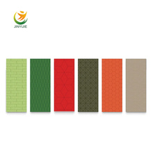 Huisdier panel 25mm poliester acstic panel polyester <span class=keywords><strong>akoestische</strong></span> fiber t <span class=keywords><strong>akoestische</strong></span> panel voelde <span class=keywords><strong>akoestische</strong></span> sound board fiber <span class=keywords><strong>akoestische</strong></span> pane