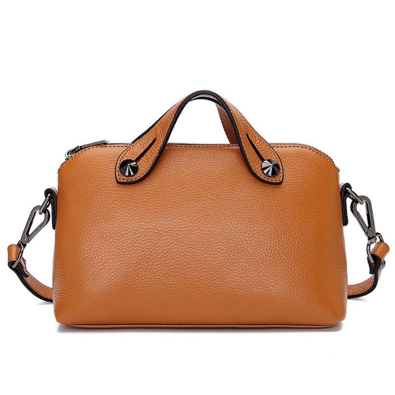 Новые дизайнерские сумки женские Турция с отличной ценой