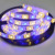 5050 rgb 12 volt car solar powered home depot led strip lights