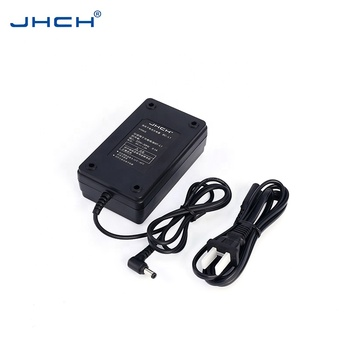 Battery charger BC-L1 for Topcon BT-77Q Li-Lon battery