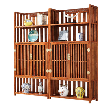 Lemari Kayu Rak Buku Meuble Rumah Penyimpanan Furniture Display Rak Perabot Salon Cajoneras De Almacenaje Buy Kitap Kasa Armarios Almacenaje Scaffali Kamar Tidur Rak Organizer Etagere Kreatif Oficina Bahut Meuble Toilette