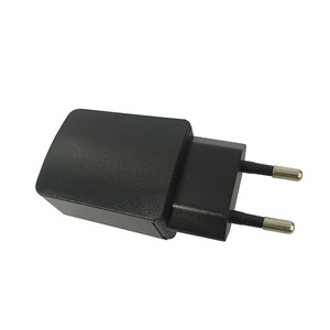 Manufacturer Supply High quality mobile phone accessories Fast Charger Adapter