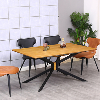 Round Extendable Dining Table Marble Wood Dining Table Table Set 6 Chairs With Low Price Buy Round Extendable Dining Table Marble Wood Dining Table Dining Table Set 6 Chairs Product On Alibaba Com