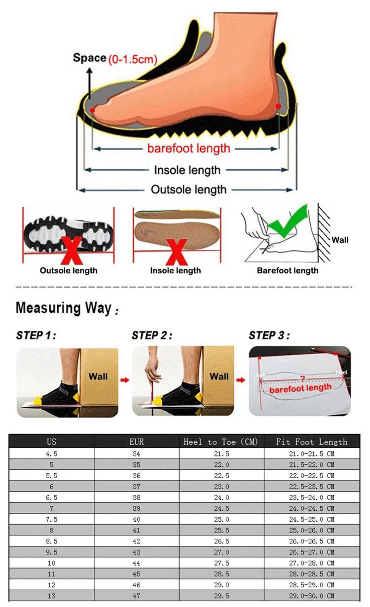 Loafer'lar Medio Tobillo mokasen mokasen yixing Jitai Chaussures tabaklar moccasins türkiye ayakkabı boyutu 5 haki