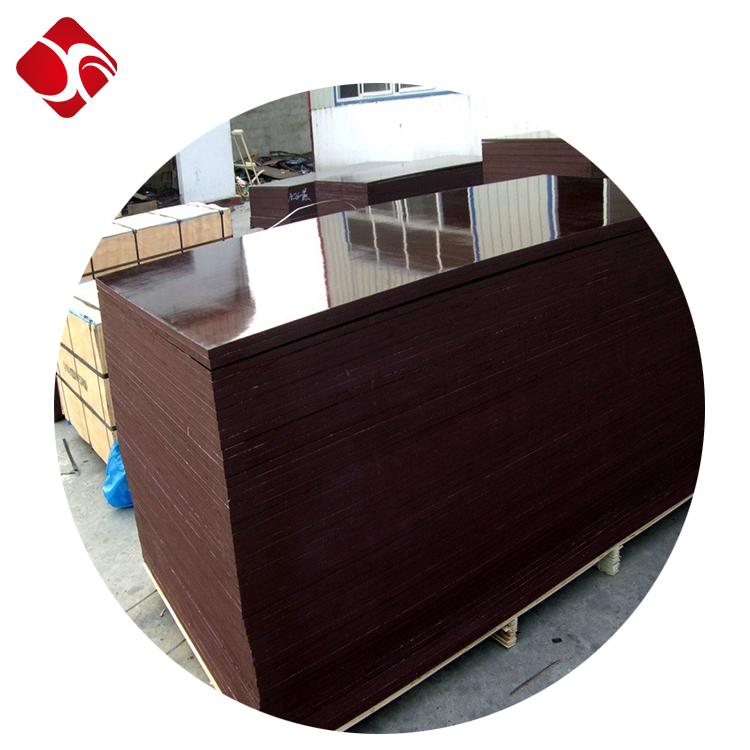 China Suppliers indonesia korinplex film faced plywood hinoki wood veneer hardeplex price with trade assurance