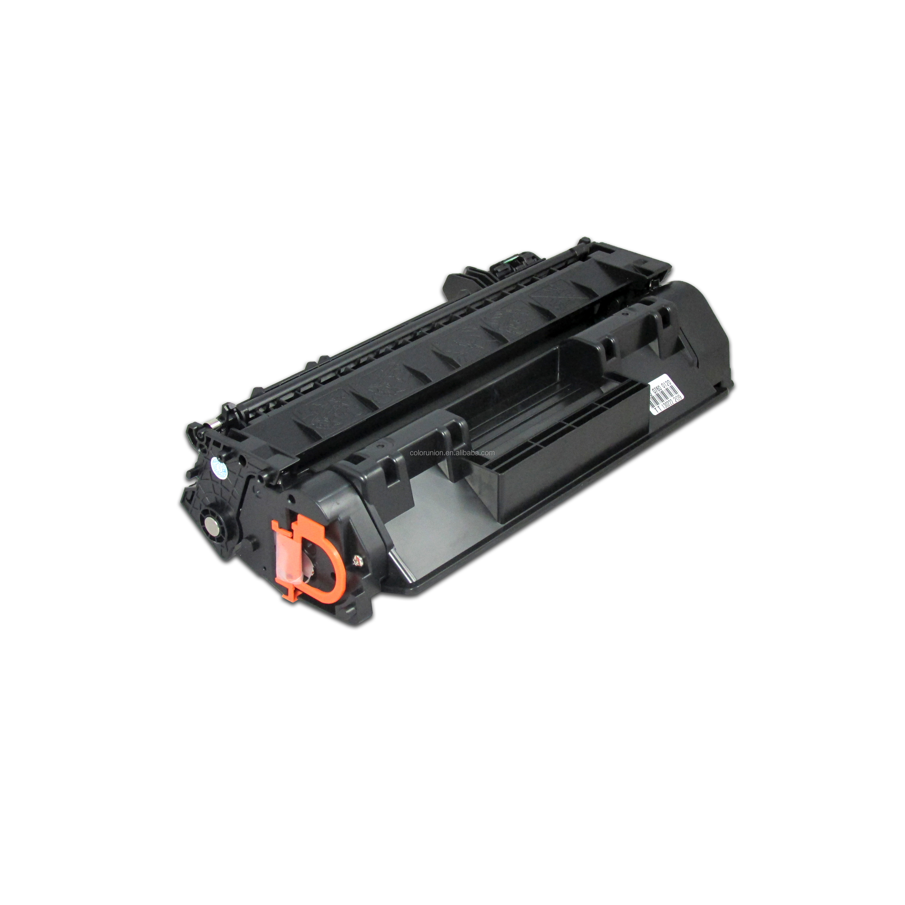 2020 Hot selling 80a toner cartridge chip toner cartridge for HP LaserJet P2035/P2035n/P2050/P2055d/P2055dn/P2055x