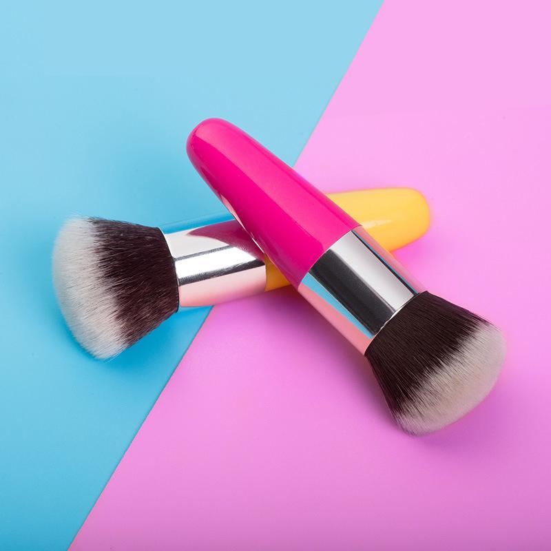powder brush  (4).jpg