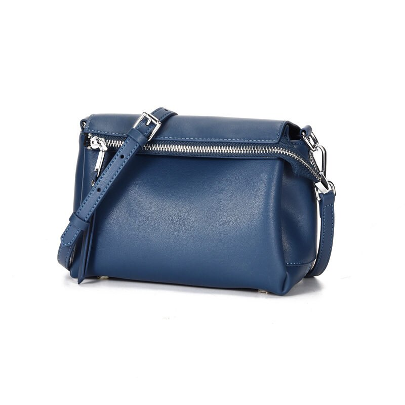 product-GF bags-Womens Fashion Flap High Quality Crossbody Leather Shoulder Bags Designer summer sof