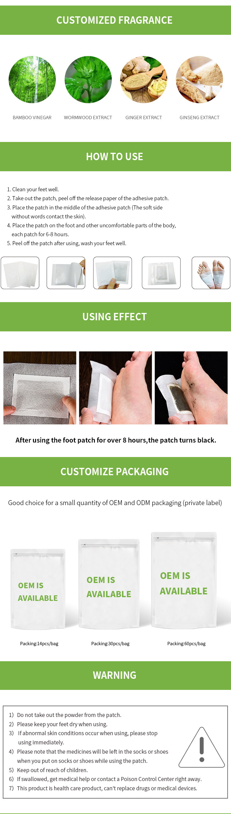 detox foot patches (5).jpg